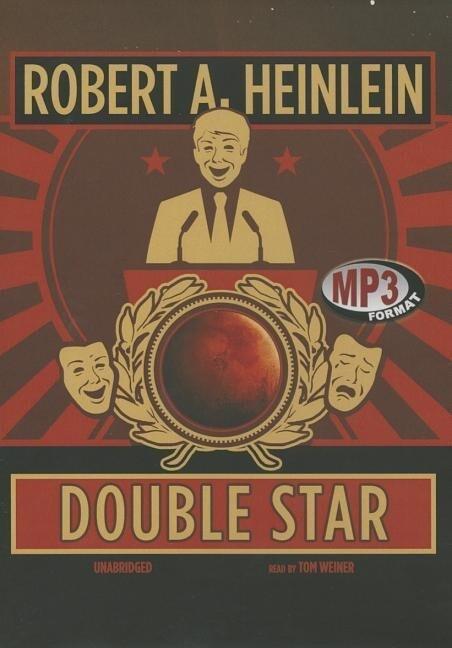 Double Star.pdf
