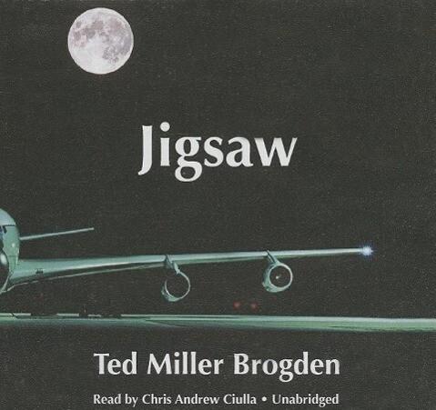 Jigsaw.pdf