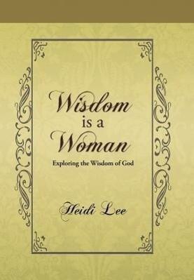 Wisdom Is a Woman.pdf