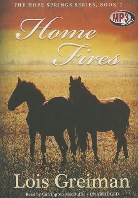 Home Fires.pdf