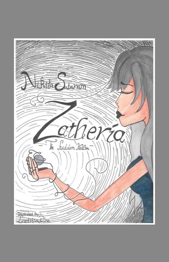 Zatheria.pdf