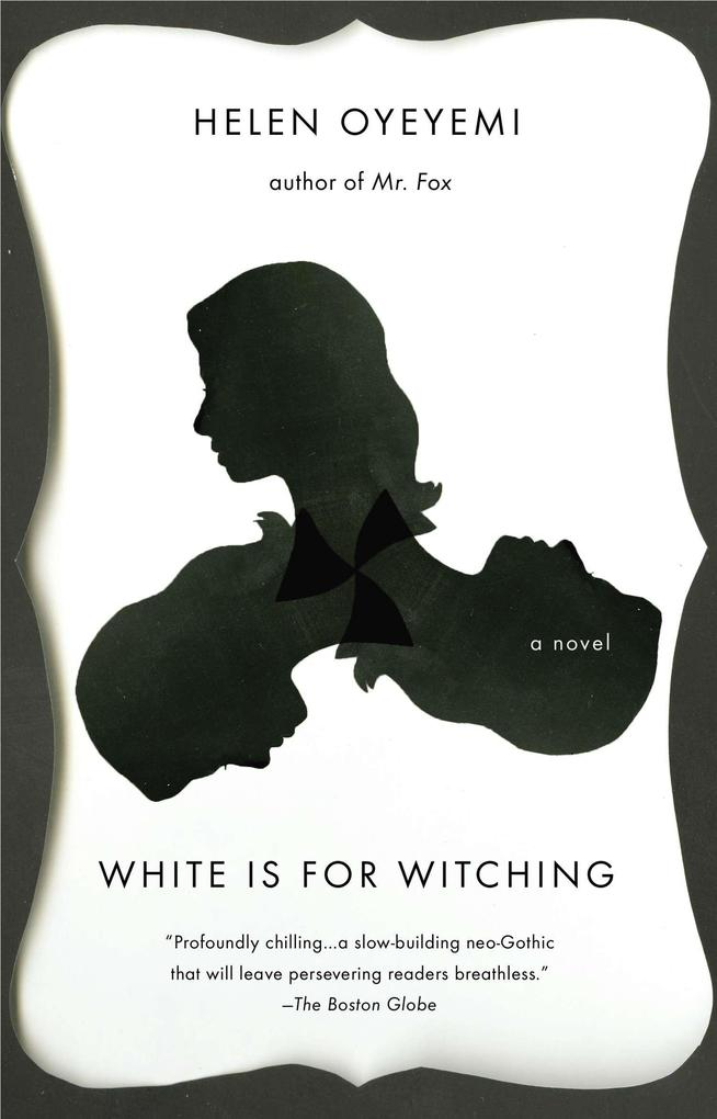 White Is for Witching.pdf