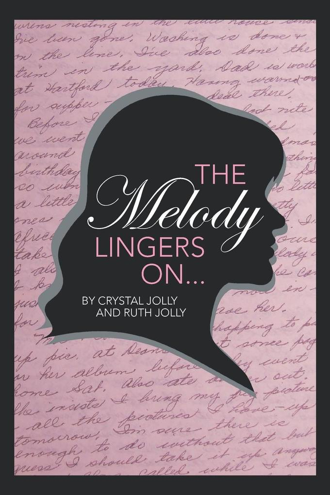 The Melody Lingers on.pdf