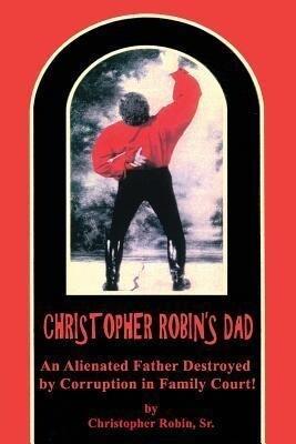Christopher Robins Dad.pdf