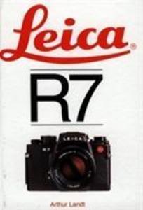 Leica R7.pdf