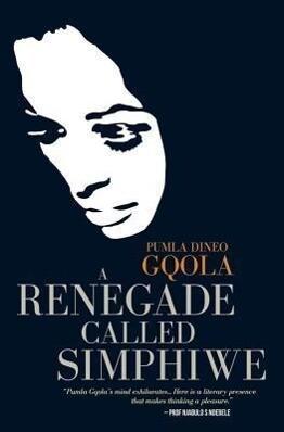 A Renegade Called Simphiwe.pdf