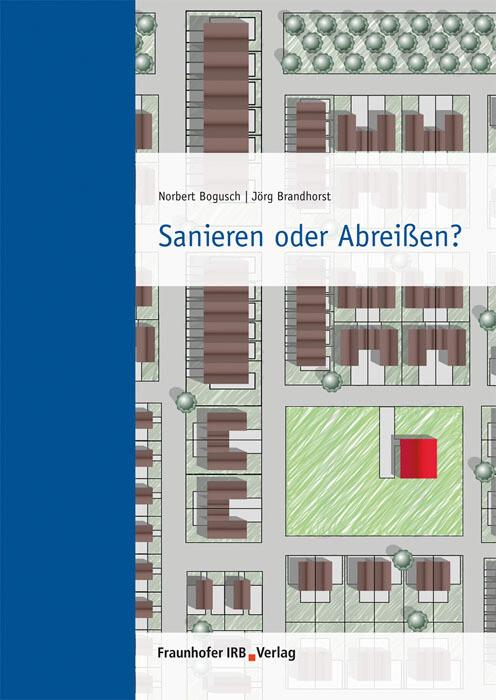 Sanieren oder Abreißen?.pdf