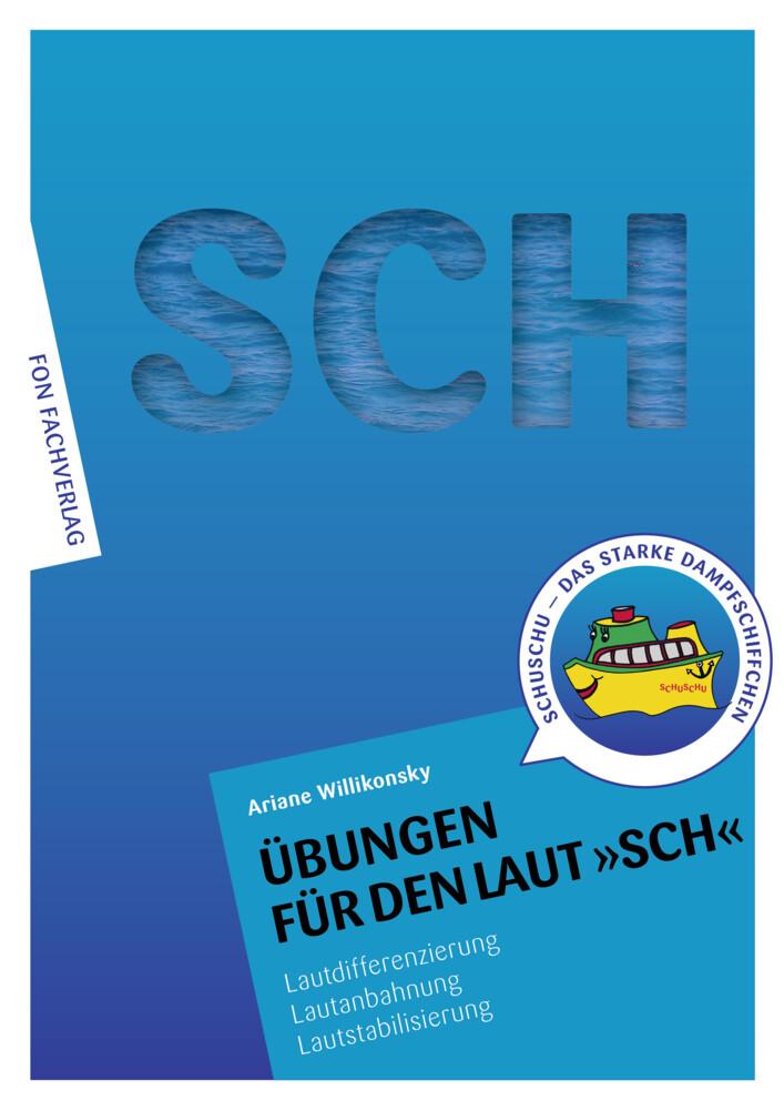 Übungen für den Laut SCH.pdf