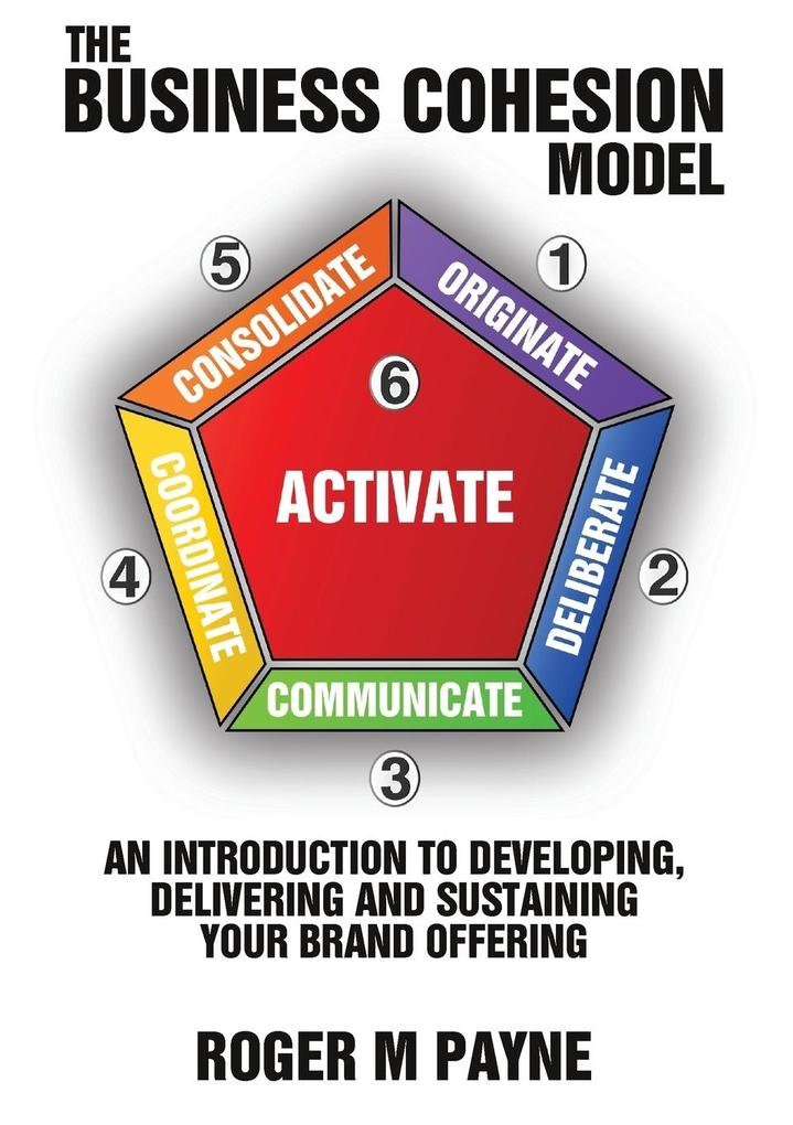 The Business Cohesion Model.pdf
