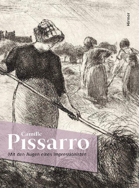 Camille Pissarro.pdf