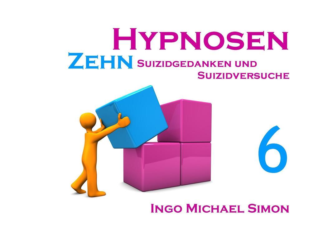 Zehn Hypnosen. Band 6.pdf