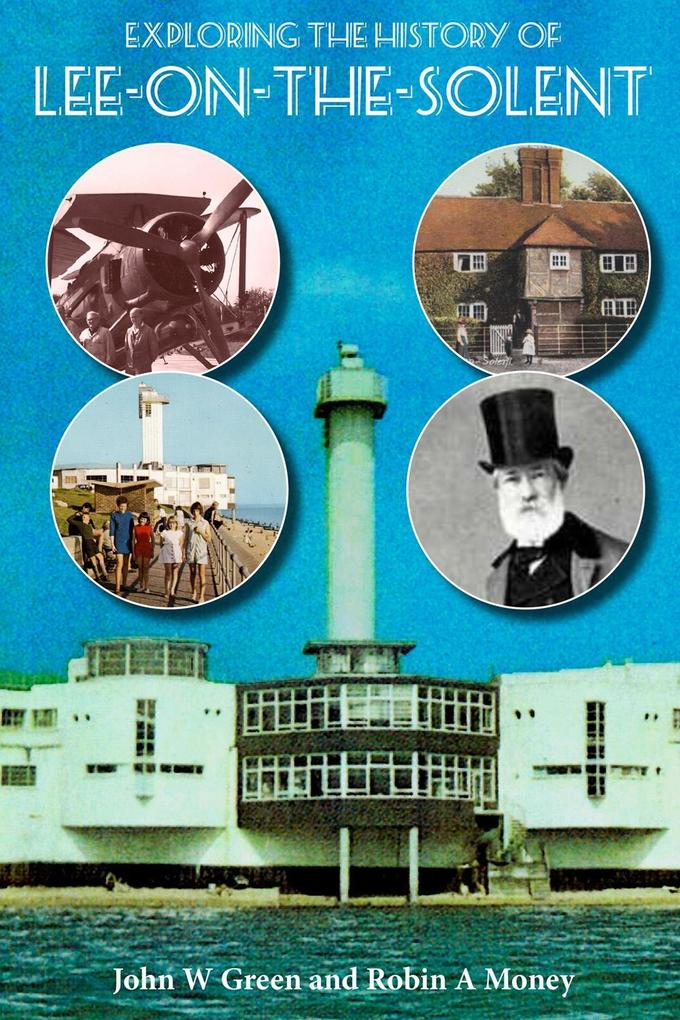 Exploring the History of Lee-on-the-Solent.pdf