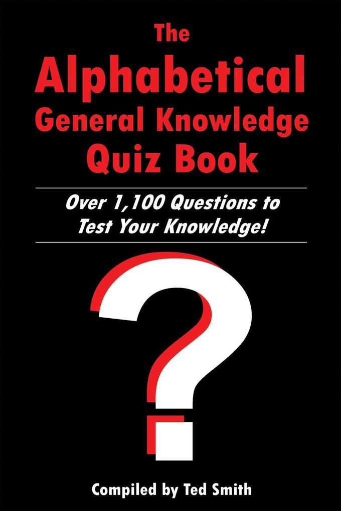 Alphabetical General Knowledge Quiz Book.pdf