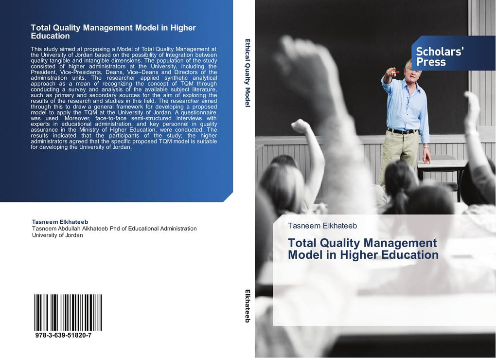 Total Quality Management Model in Higher Education.pdf