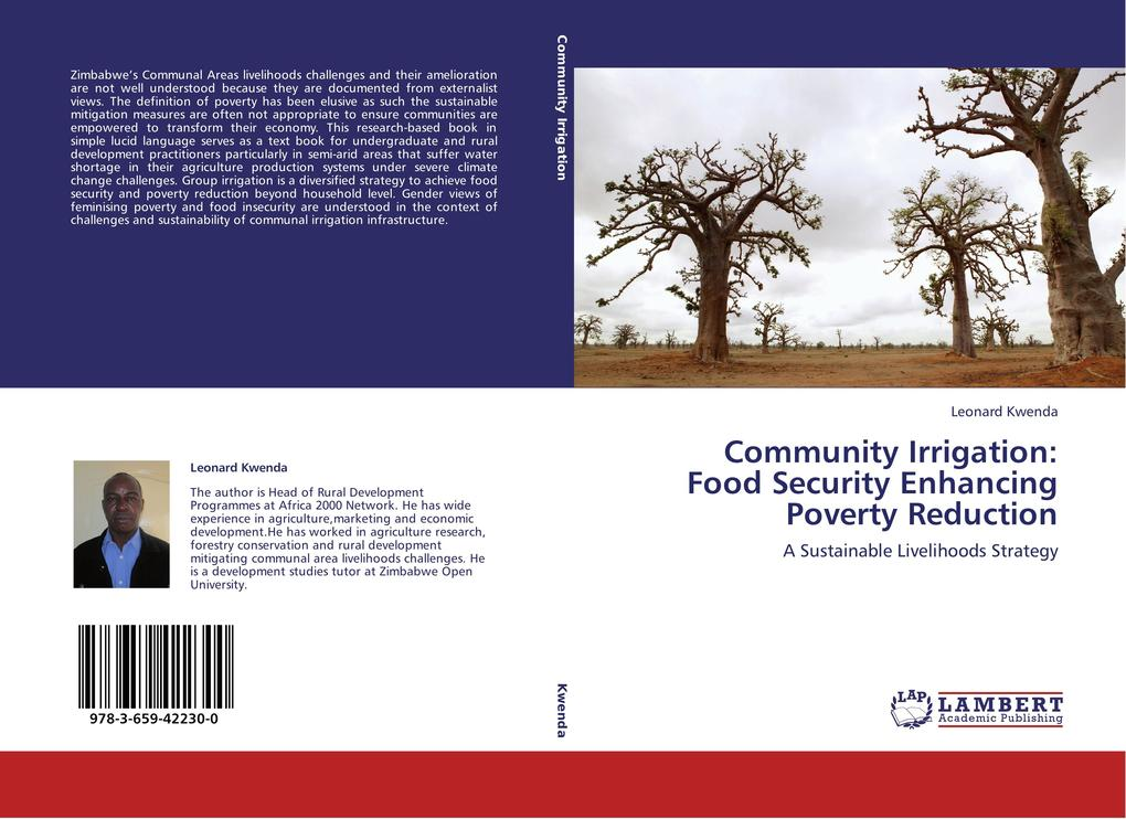 Community Irrigation: Food Security Enhancing Poverty Reduction.pdf