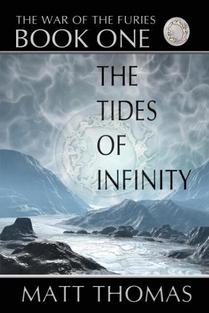 The Tides of Infinity.pdf