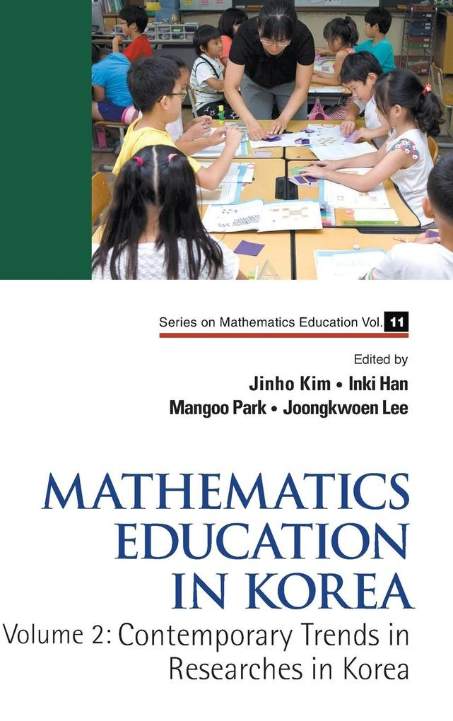 Mathematics Education in Korea.pdf