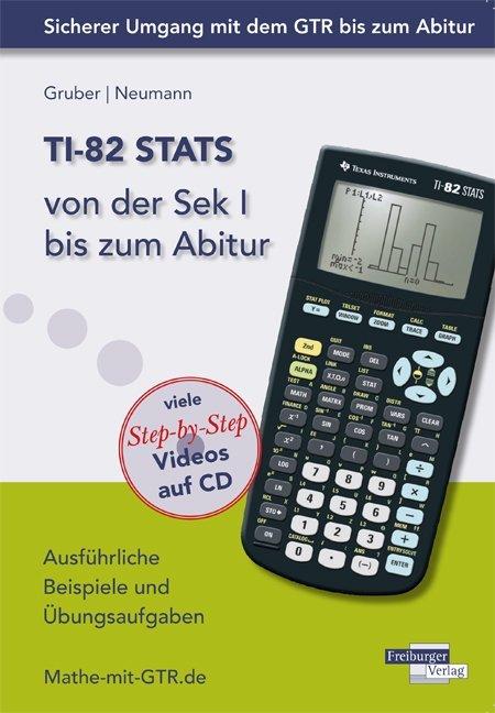TI-82 STATS von der Sek I bis zum Abitur.pdf