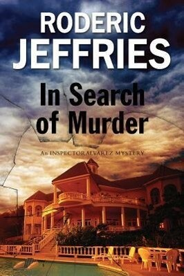 In Search of Murder.pdf