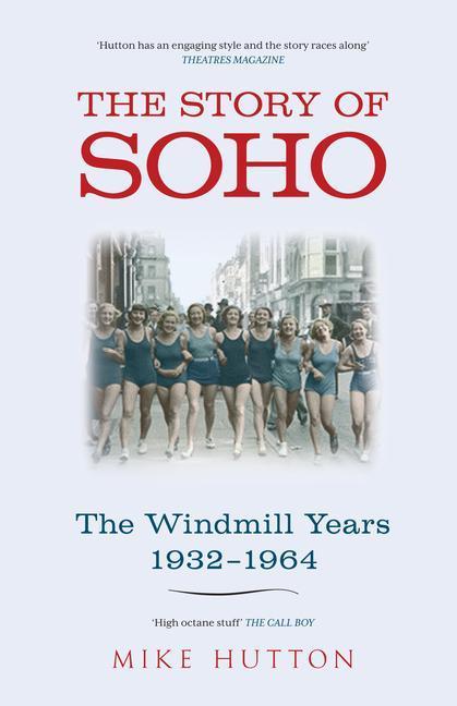 The Story of Soho.pdf