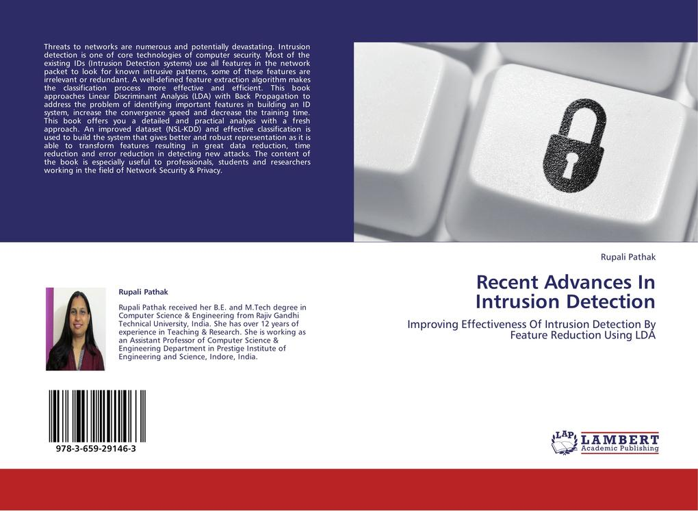 Recent Advances In Intrusion Detection.pdf