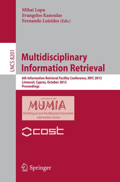 Multidisciplinary Information Retrieval.pdf