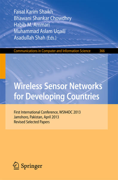 Wireless Sensor Networks for Developing Countries.pdf