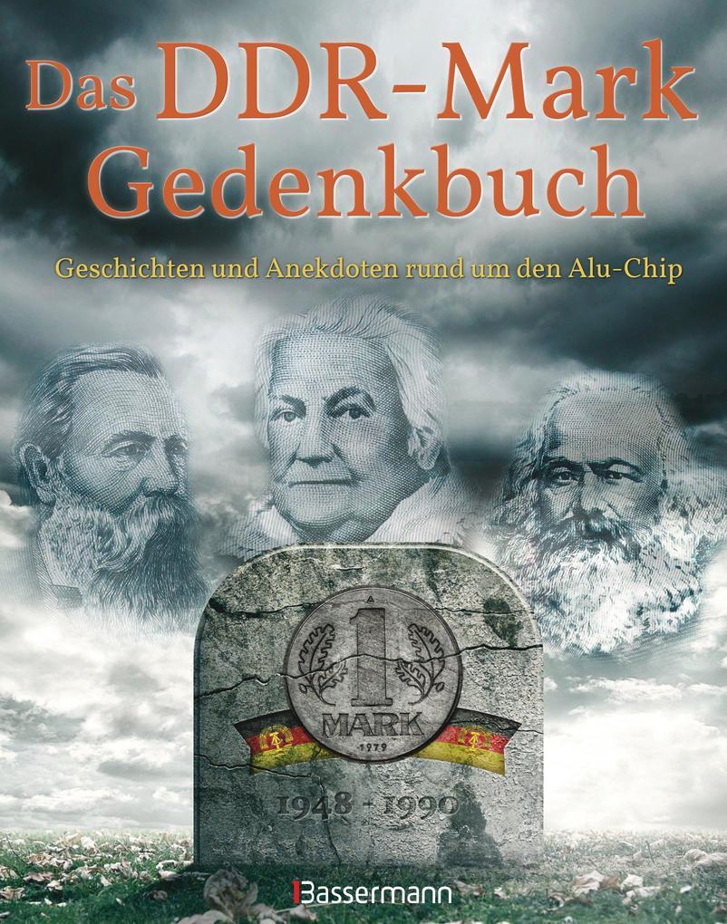 Das DDR-Mark Gedenkbuch.pdf