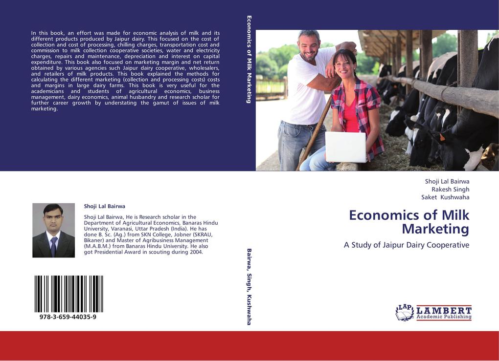 Economics of Milk Marketing.pdf
