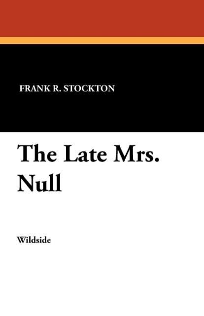 The Late Mrs. Null.pdf