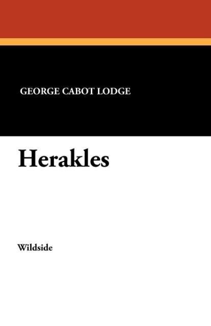 Herakles.pdf