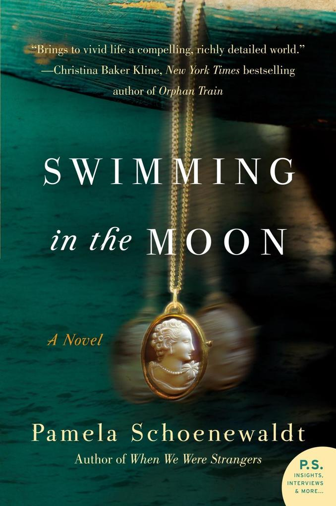 Swimming in the Moon.pdf
