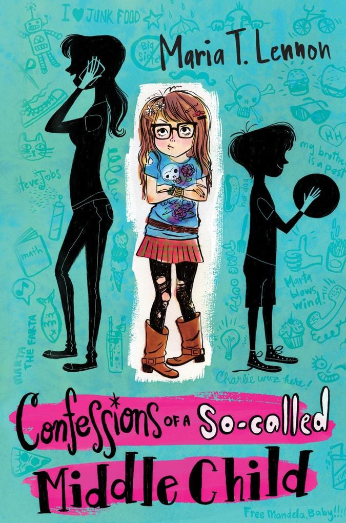 Confessions of a So-called Middle Child.pdf