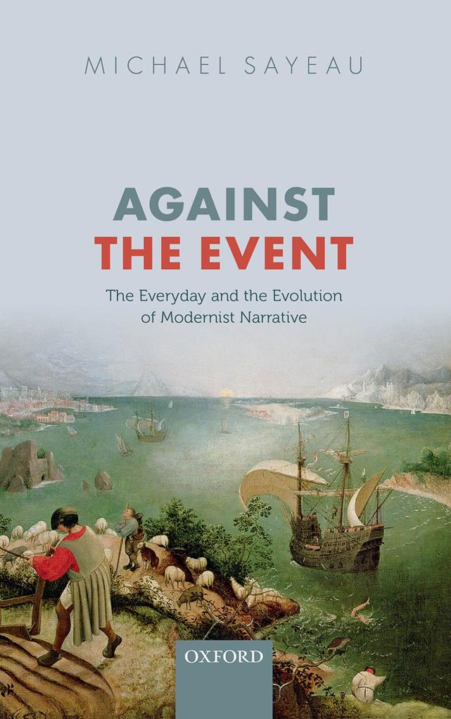 Against the Event.pdf