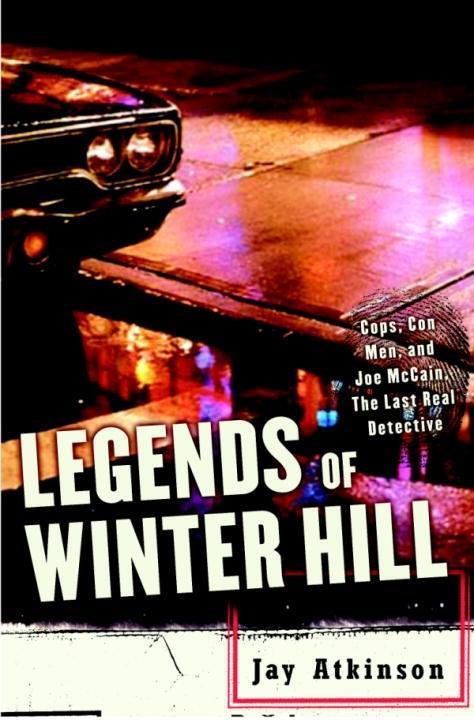 Legends of Winter Hill.pdf