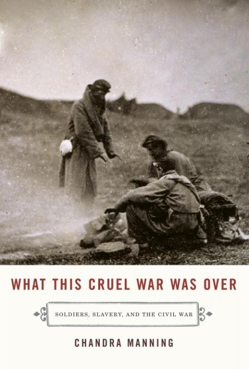 What This Cruel War Was Over.pdf