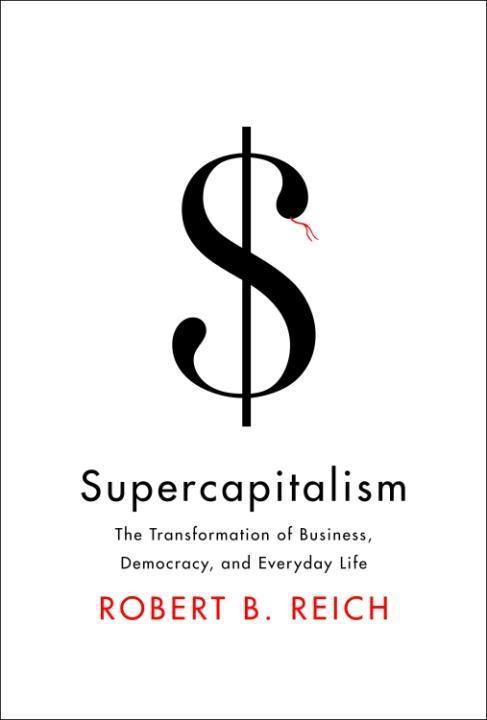Supercapitalism.pdf