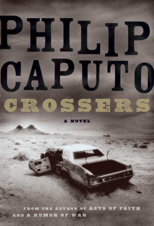 Crossers.pdf