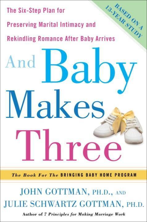 And Baby Makes Three.pdf