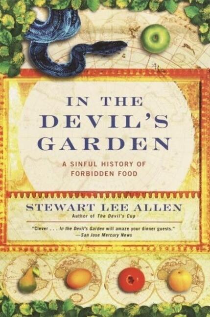 In the Devils Garden.pdf