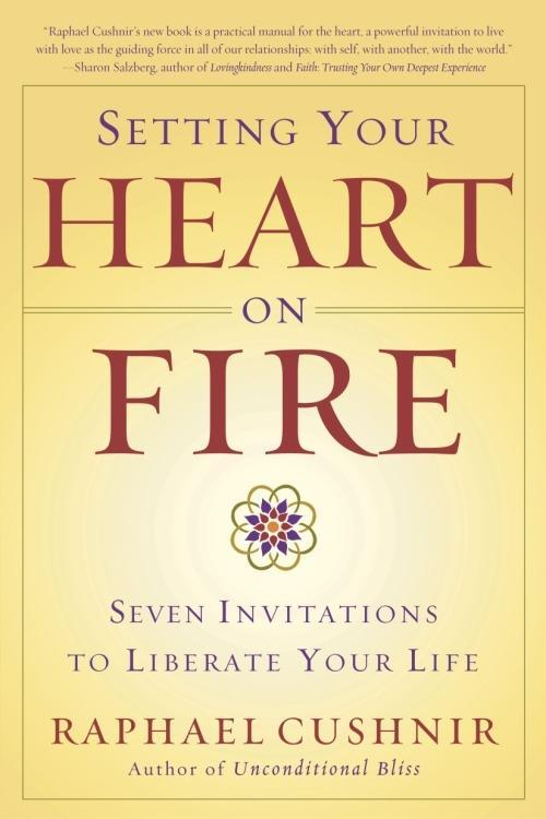 Setting Your Heart on Fire.pdf