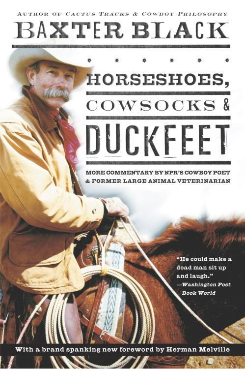 Horseshoes, Cowsocks & Duckfeet.pdf