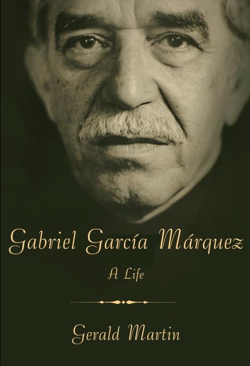 Gabriel García Márquez.pdf