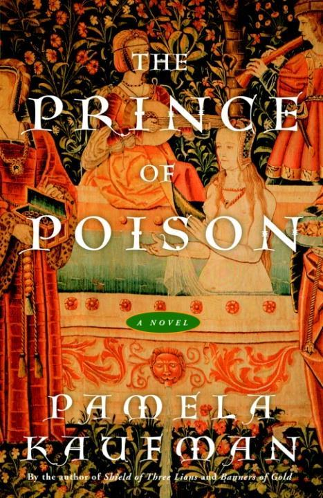The Prince of Poison.pdf