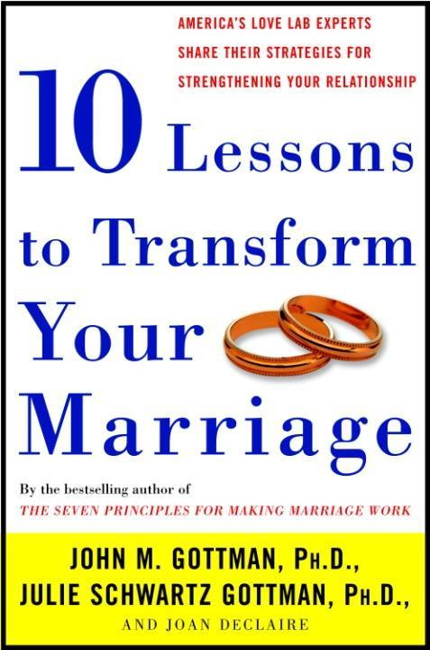Ten Lessons to Transform Your Marriage.pdf