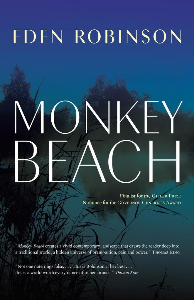 Monkey Beach.pdf