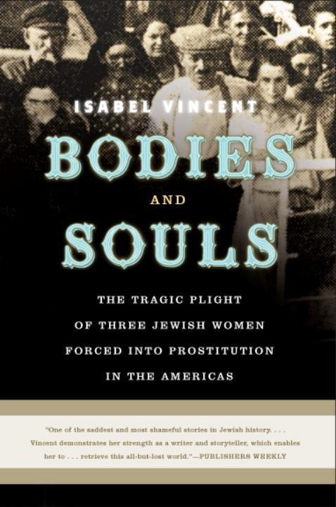 Bodies and Souls.pdf