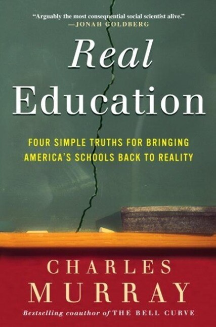 Real Education.pdf