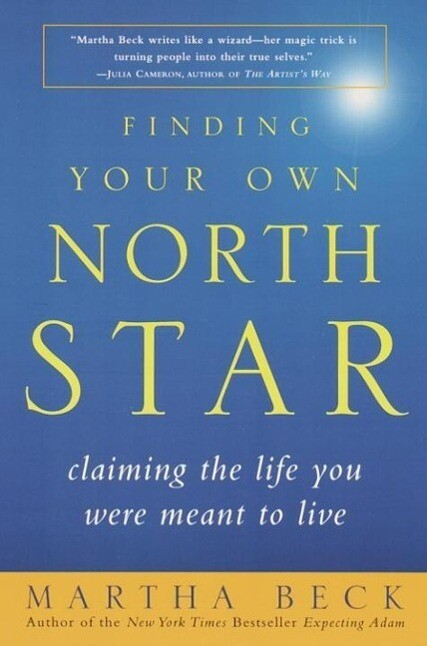 Finding Your Own North Star.pdf