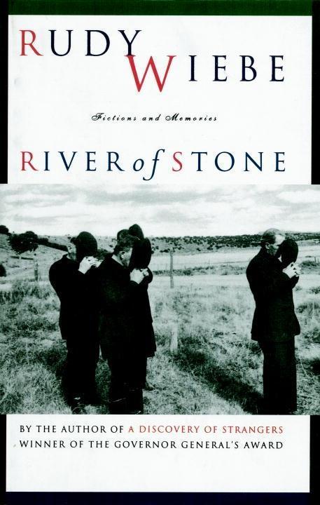River Of Stone.pdf